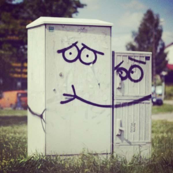 street-art7