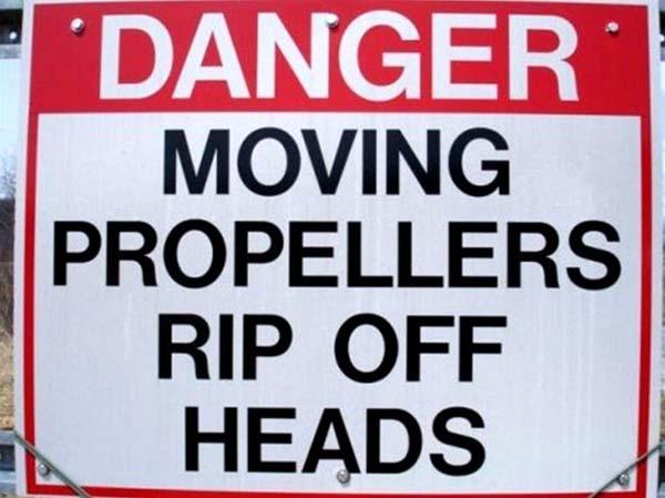 warning-signs12