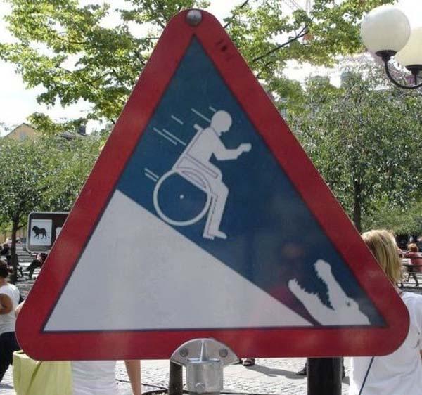 warning-signs16