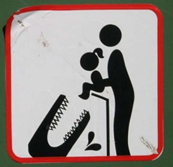 warning-signs23