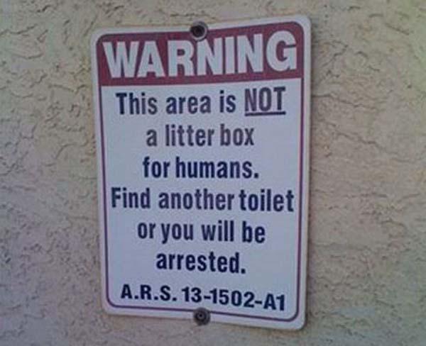 warning-signs25