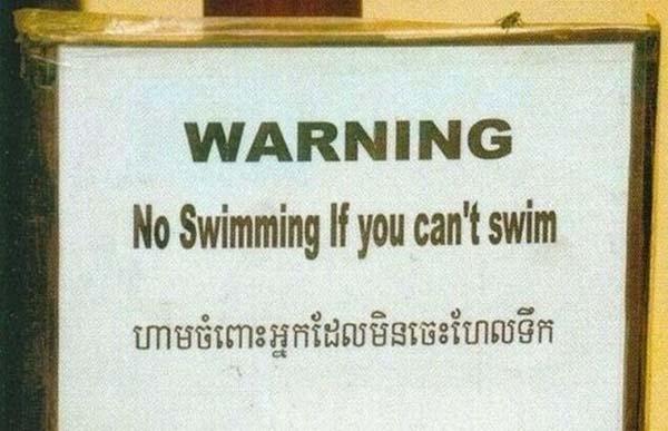 warning-signs27