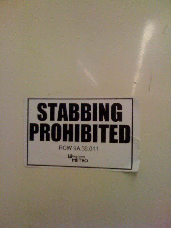 warning-signs29