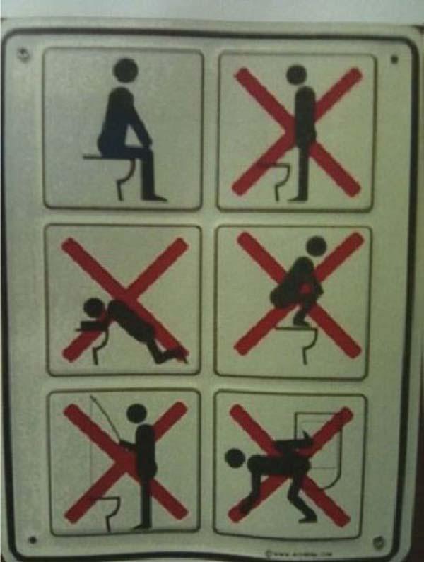 warning-signs30