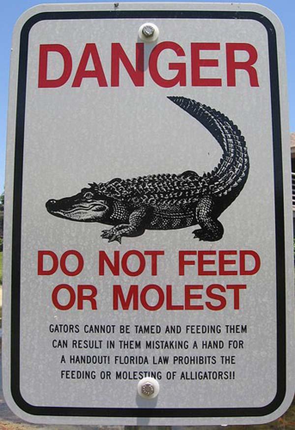 warning-signs31