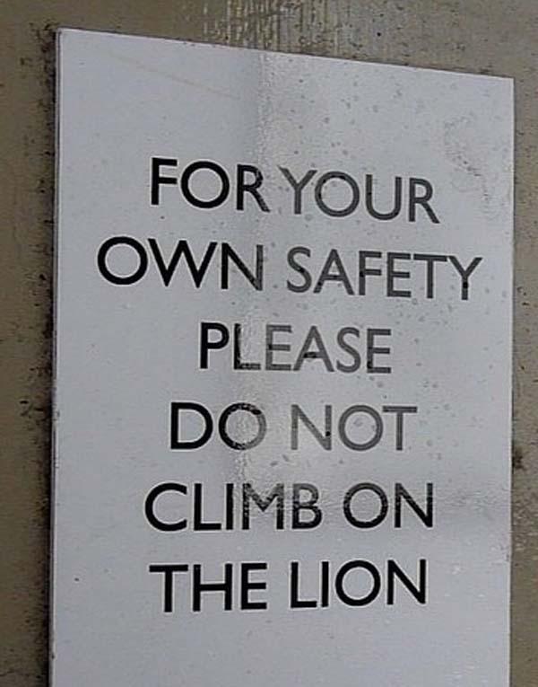 warning-signs32