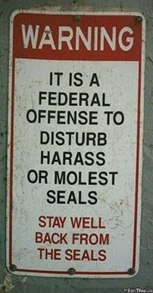 warning-signs33