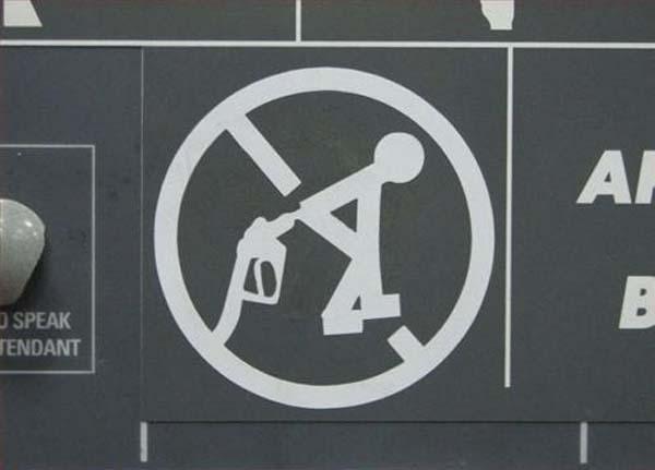 warning-signs34