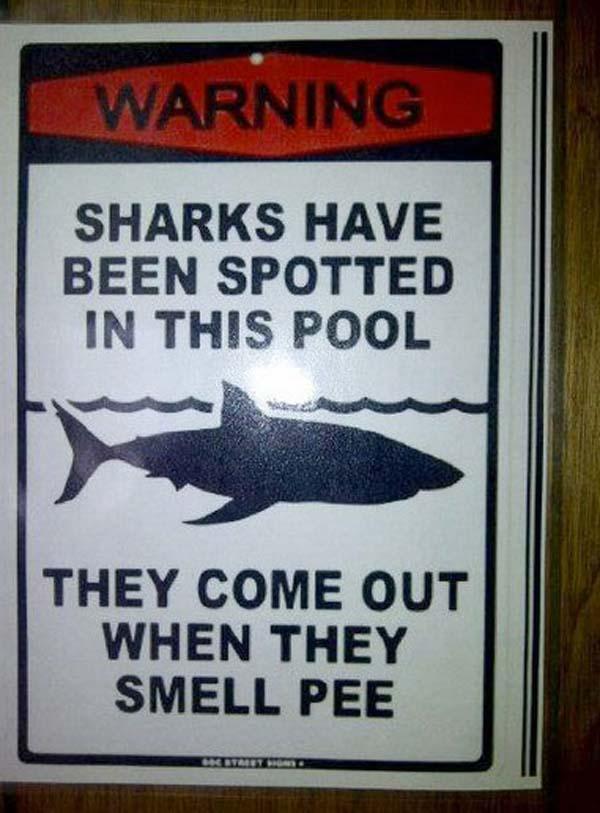 warning-signs36