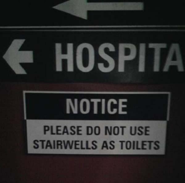 warning-signs38