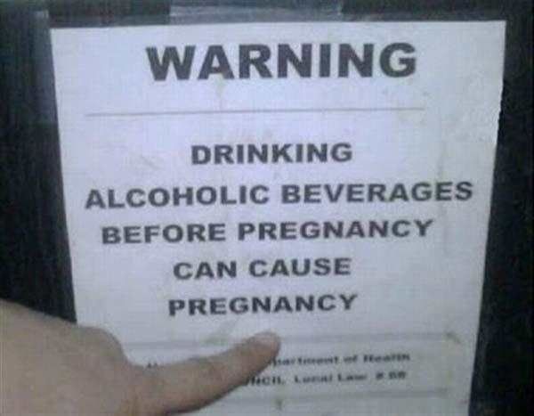 warning-signs5