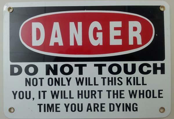 warning-signs6