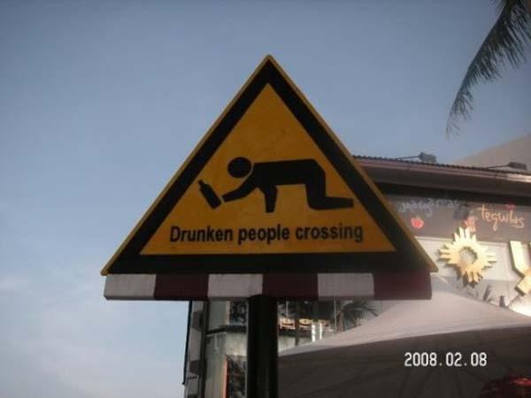 warning-signs7