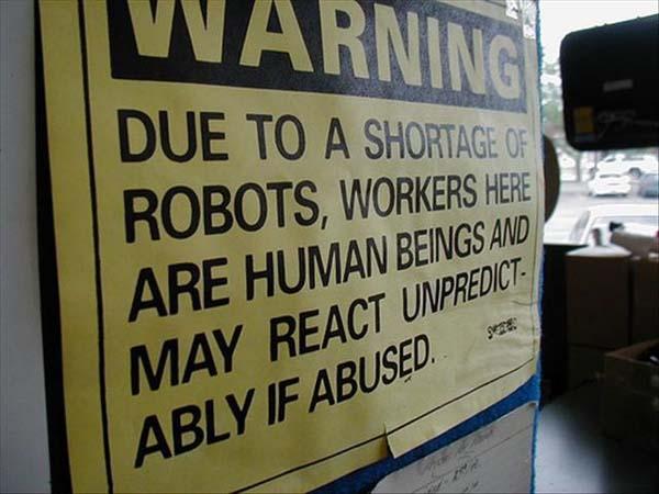 warning-signs9