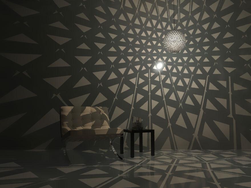 creative-diy-lamps-chandeliers-1-9