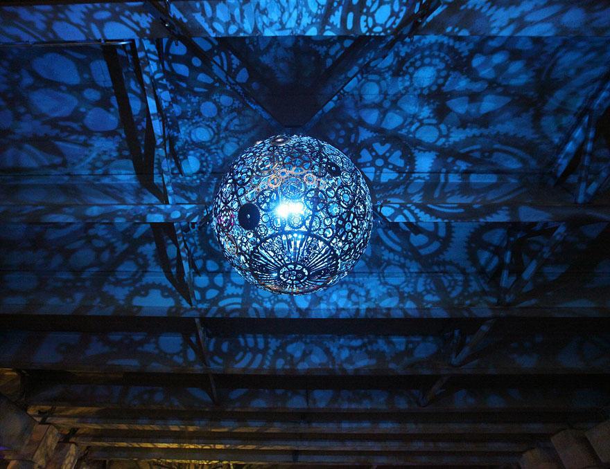 creative-diy-lamps-chandeliers-10-3