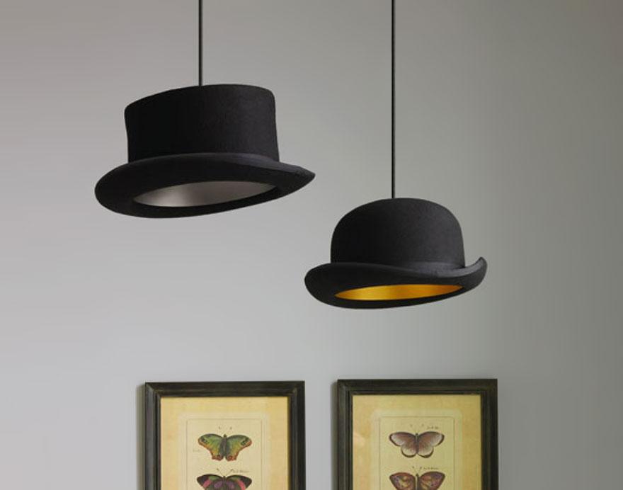 creative-diy-lamps-chandeliers-11-1
