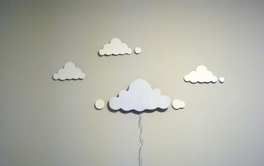 creative-diy-lamps-chandeliers-13-1