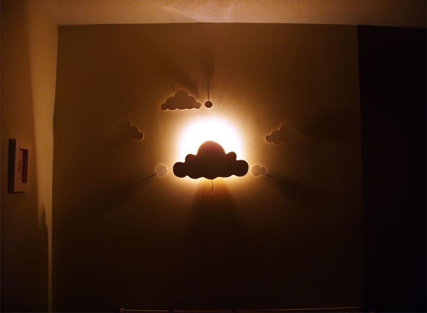 creative-diy-lamps-chandeliers-13-2