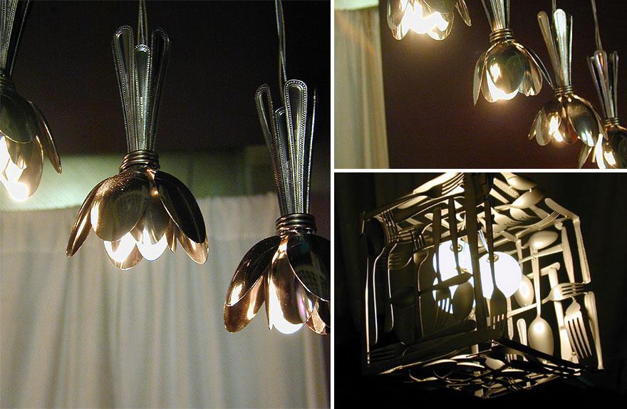 creative-diy-lamps-chandeliers-16