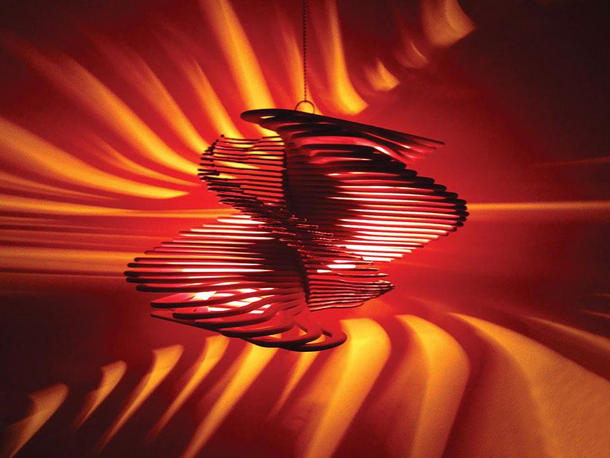 creative-diy-lamps-chandeliers-17-2