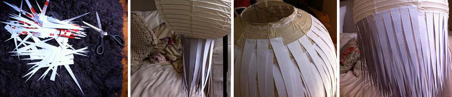 creative-diy-lamps-chandeliers-21-1