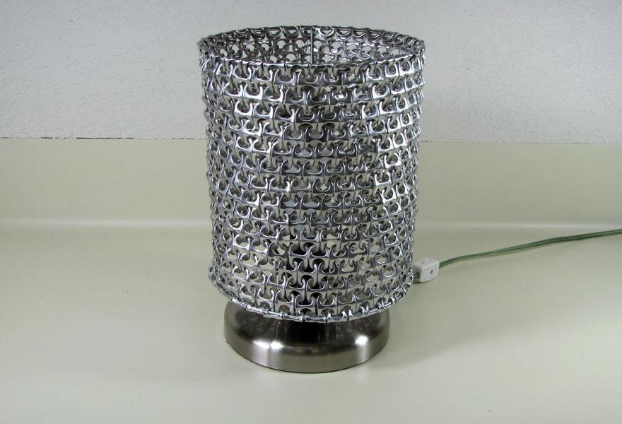 creative-diy-lamps-chandeliers-22-2