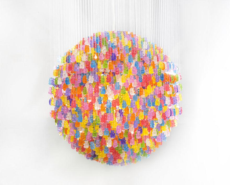 creative-diy-lamps-chandeliers-5-1