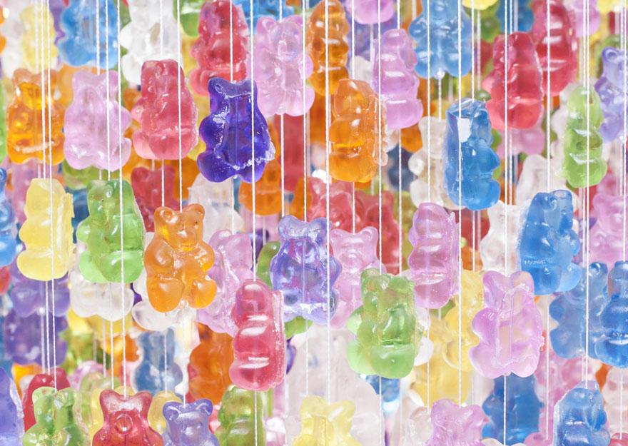 creative-diy-lamps-chandeliers-5-2
