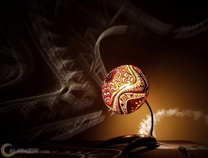 creative-diy-lamps-chandeliers-9-4