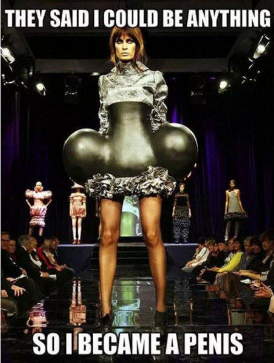 fashion-gone-wrong-18