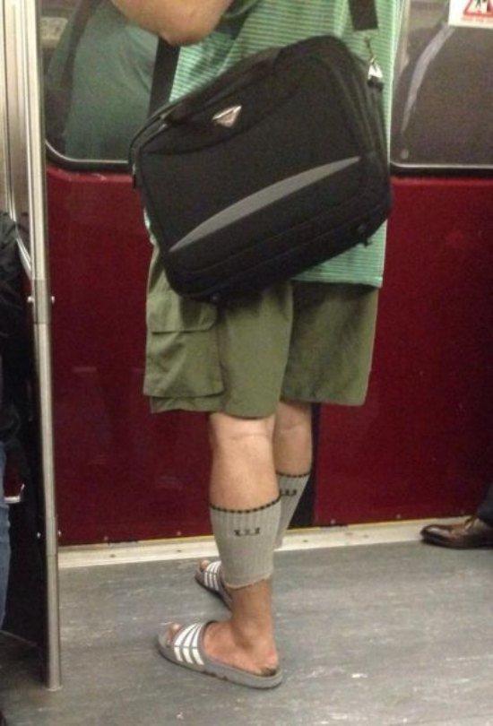 fashion-gone-wrong-26