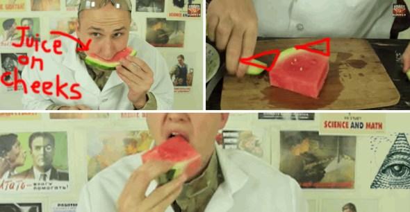 melonzonte