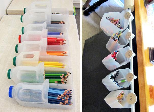 plastic-bottles-recycling-ideas-35