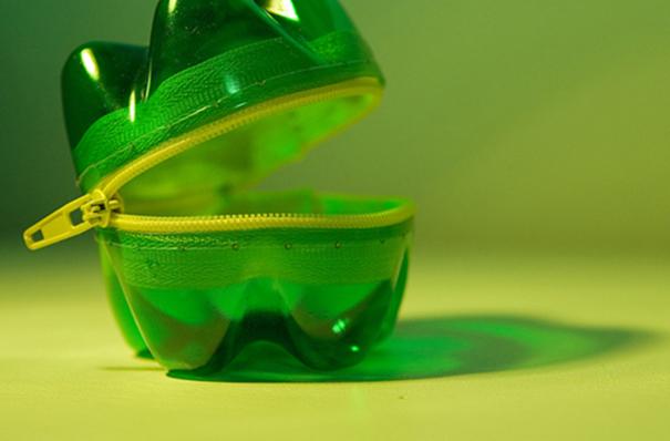 plastic-bottles-recycling-ideas-52-1