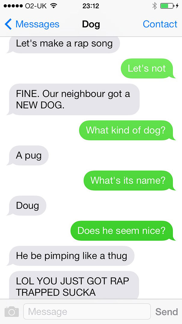 texts-from-dog-1