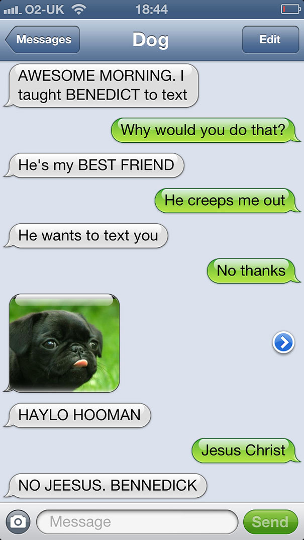 texts-from-dog-13