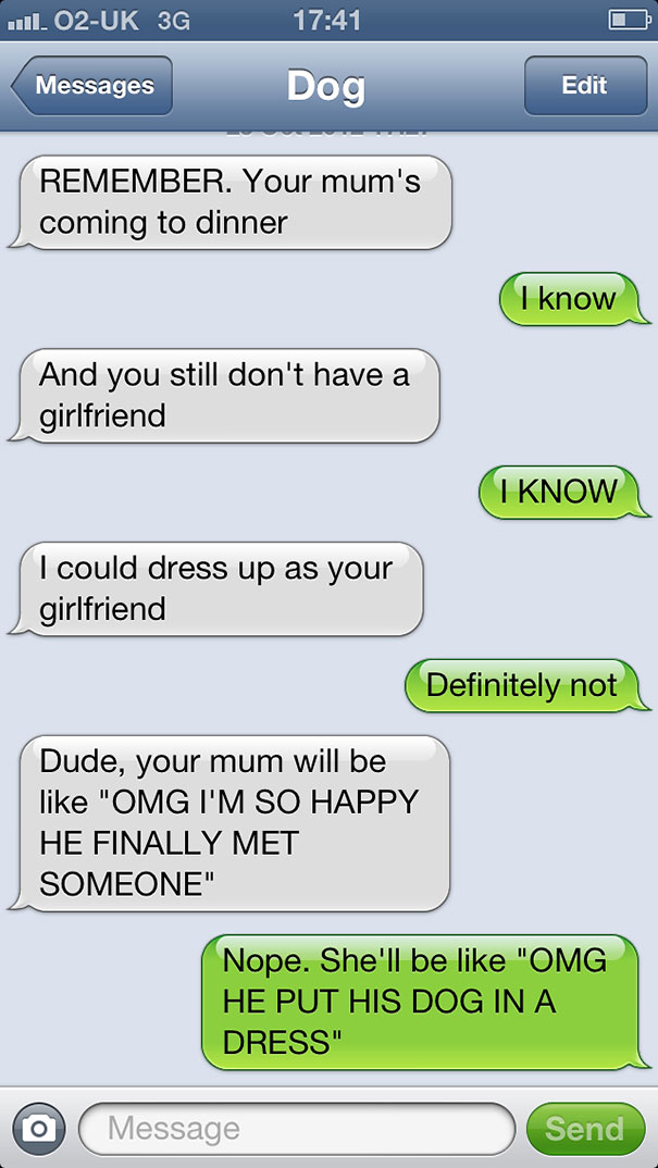 texts-from-dog-14