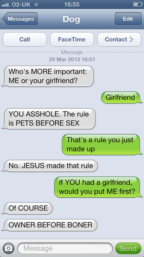texts-from-dog-7