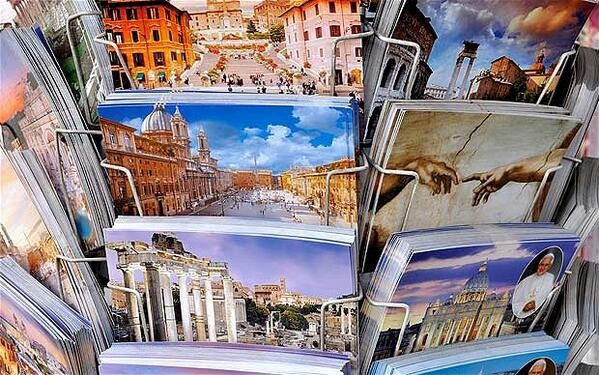 As%20a%20treat%20to%20yourself%2C%20send%20yourself%20a%20postcard%20from%20each%20day%20of%20your%20travels