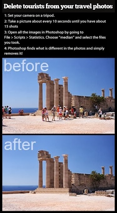Remove%20other%20tourist%20from%20your%20vacation%20photos.