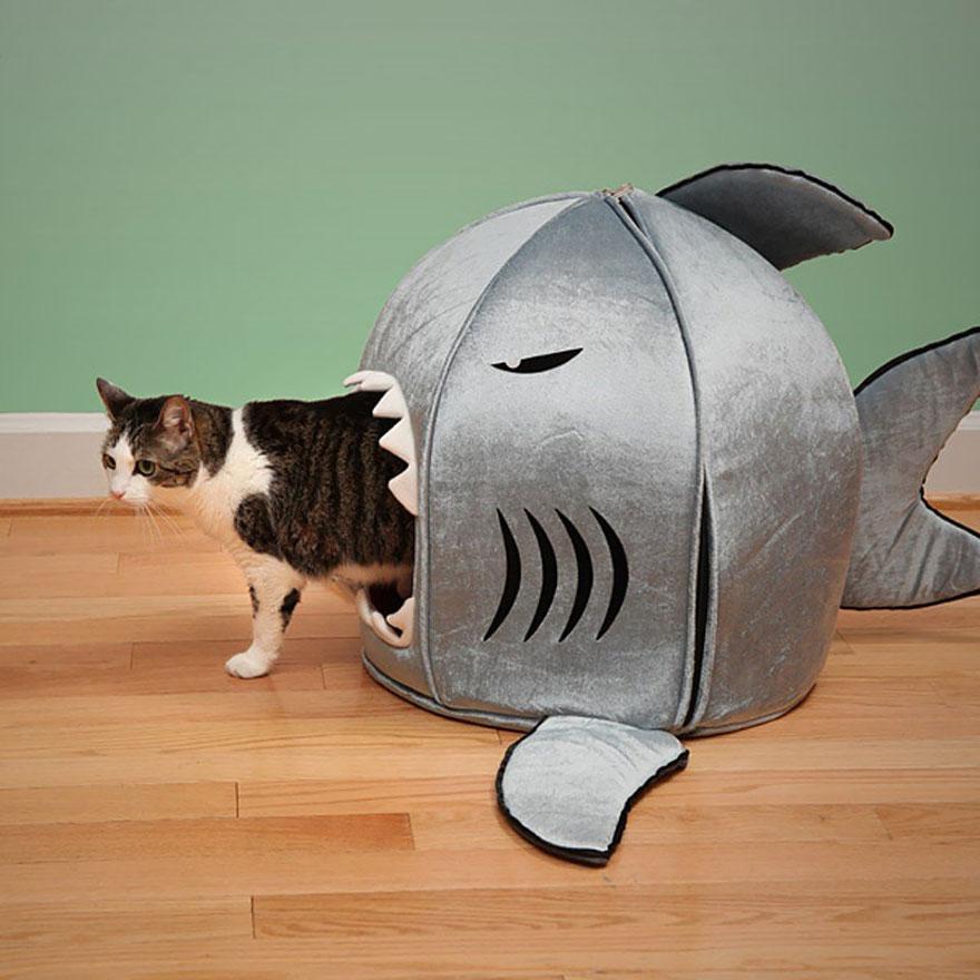 cat-furniture-103