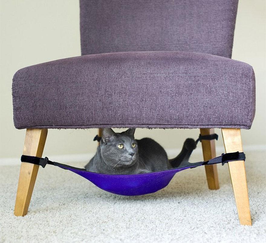 cat-furniture-creative-design-21