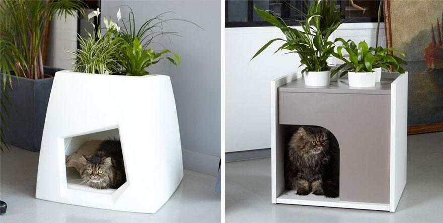 cat-furniture-creative-design-29