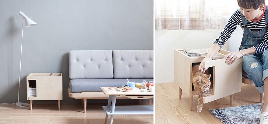 cat-furniture-creative-design-31