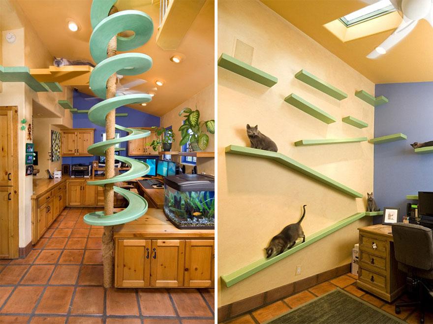 cat-furniture-creative-design-39