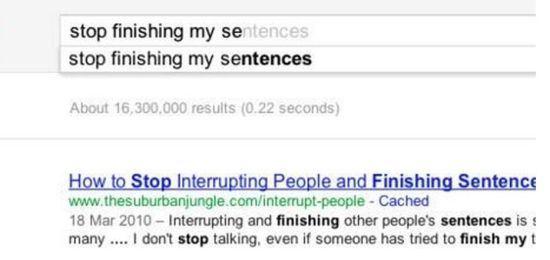 google-fails-14