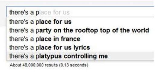google-fails-15