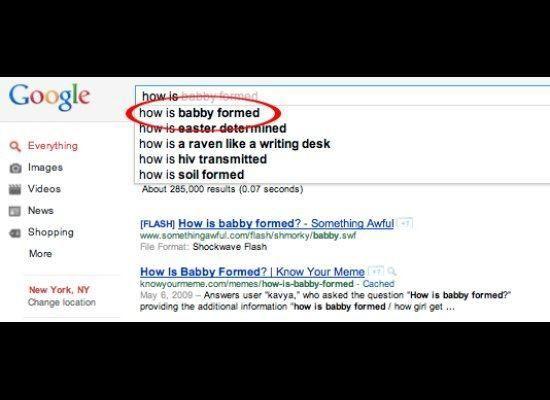 google-fails-19
