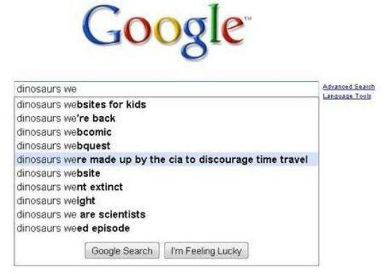 google-fails-3